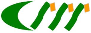 Bank Pembiayaan Rakyat Syariah Cilegon Mandiri (BPRS-Cilegon Mandiri)